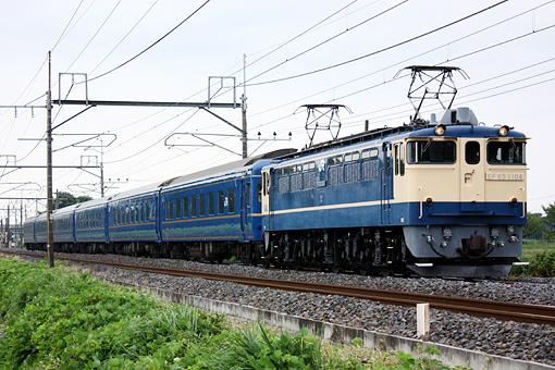 2009_08_23_shimizu_tomohumi001.jpg