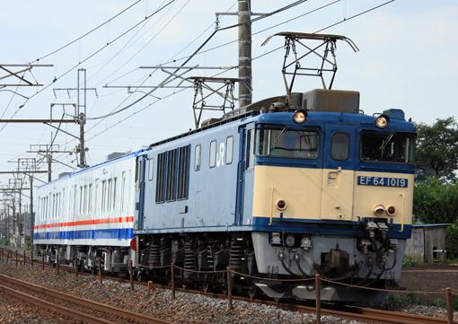 2009_08_24_okada_yutaro001.jpg