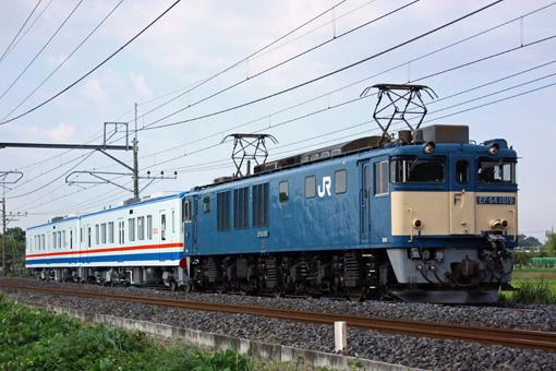 2009_08_24_shimizu_tomofumi001.jpg