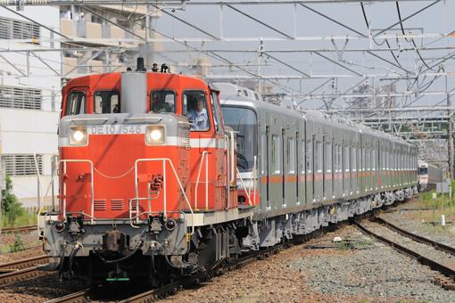 2009_08_25_kimura_kento001.jpg