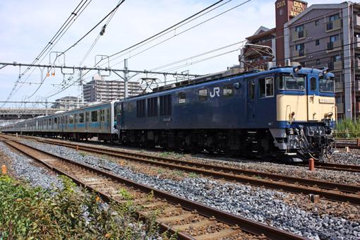 2009_08_25_shimizu_tomofumi001.jpg
