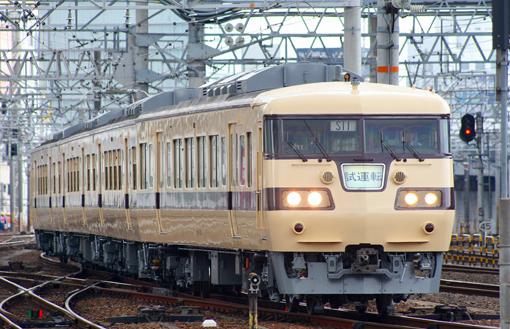2009_08_26_mabuchi_eisuke001.jpg