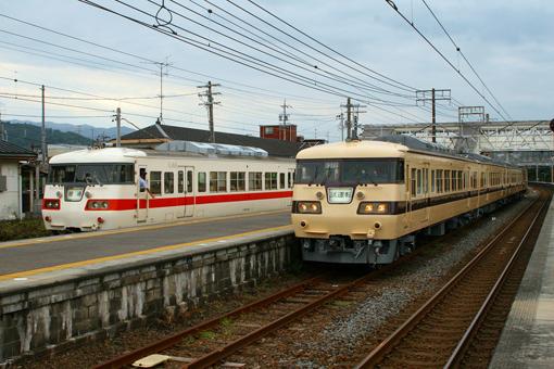 2009_08_26_mabuchi_eisuke002.jpg