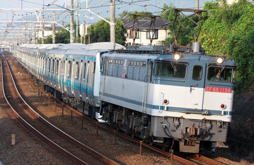 2009_08_27_hayakawa_nobuhisa001.jpg