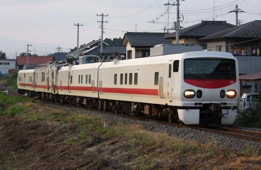 2009_08_27_hozumi_ryosuke001.jpg