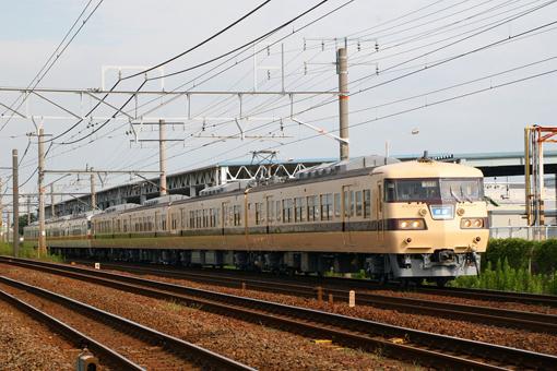 2009_08_28_babuchi_eisuke001.jpg