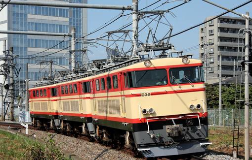 2009_08_28_hozumi_ryosuke001.jpg