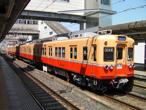 2009_08_29_fukuda_satoshi002.jpg