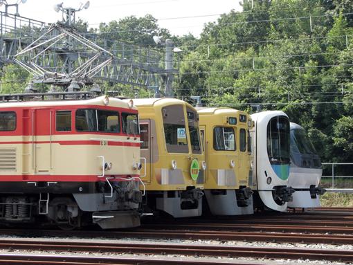 2009_08_29_hiroshima_kazutaka001.jpg