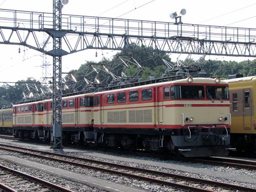 2009_08_29_hiroshima_kazutaka002.jpg