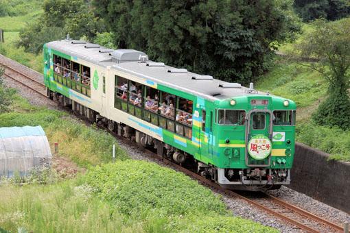 2009_08_29_hozumu_ryosuke001.jpg