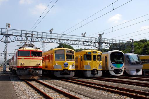 2009_08_29_nakanishi_yuichi001.jpg