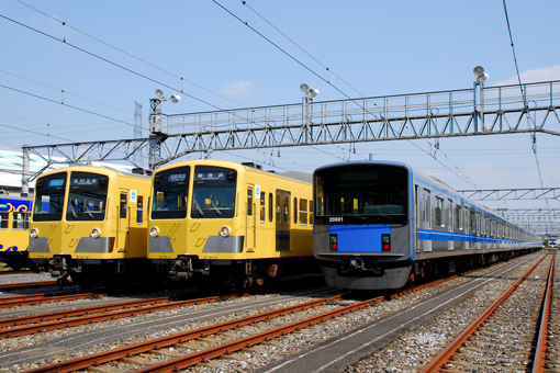 2009_08_29_nakanishi_yuichi002.jpg