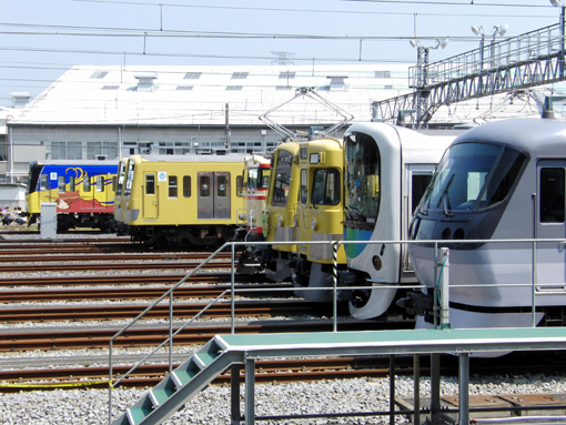 2009_08_29_tanaka_yuu002.jpg