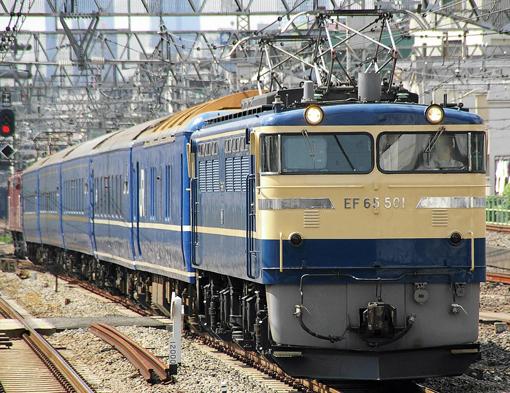 2009_08_29_toyomasu_yusuke003.jpg