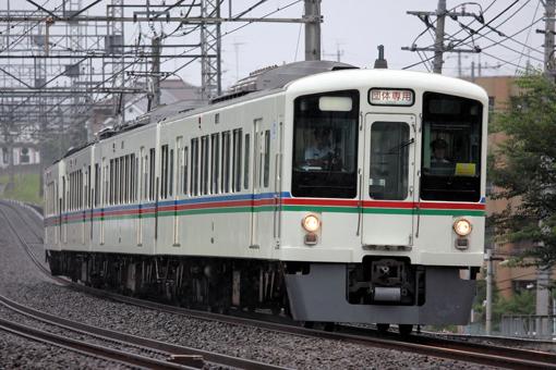 2009_08_30_hozumi_ryosuke001.jpg