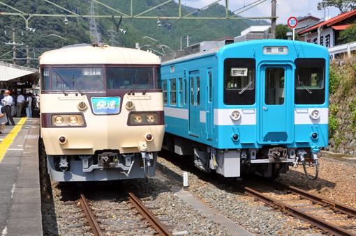 2009_08_30_nakano_tomoyuki002.jpg