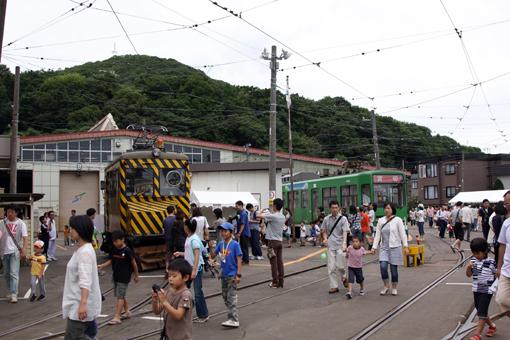 2009_08_30_sasaki_yuji001.jpg
