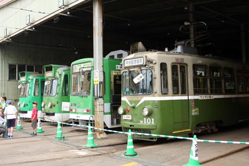 2009_08_30_sasaki_yuji003.jpg