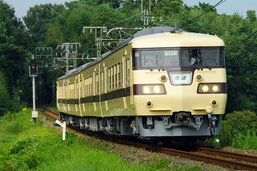 2009_08_30_takahashi_mikio001.jpg