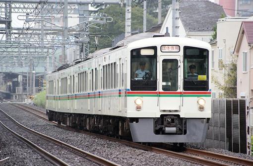 2009_08_30_yabuta_yuya001.jpg