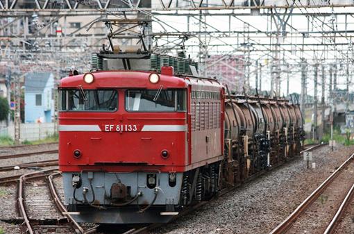 2009_09_02_kamimura_kiyohiro001.jpg