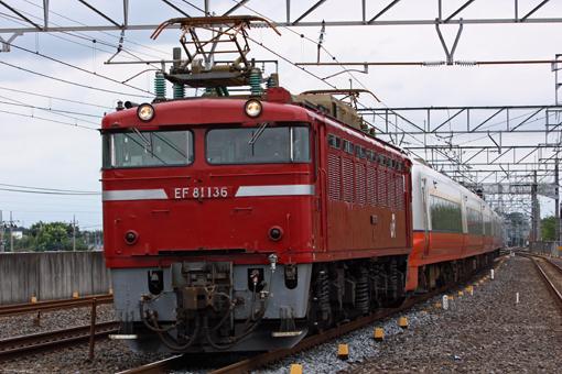 2009_09_02_shimizu_tomofumi003.jpg