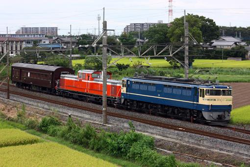 2009_09_02_shimizu_tomofumi004.jpg