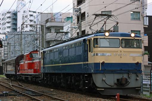 2009_09_02_shimizu_tomofumi005.jpg