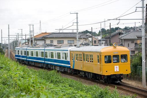 2009_09_02_suzuki_toshiyuki002.jpg