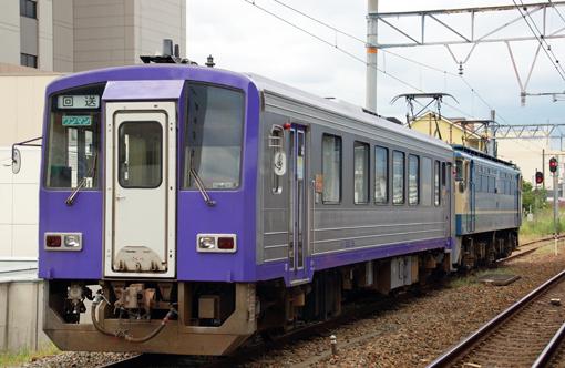 2009_09_03_ikemoto_kazuki003.jpg