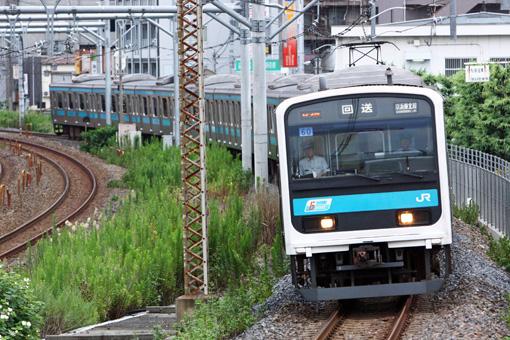 2009_09_03_shimizu_tomofumi003.jpg
