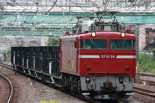 2009_09_04_kamimura_kiyohiro001.jpg