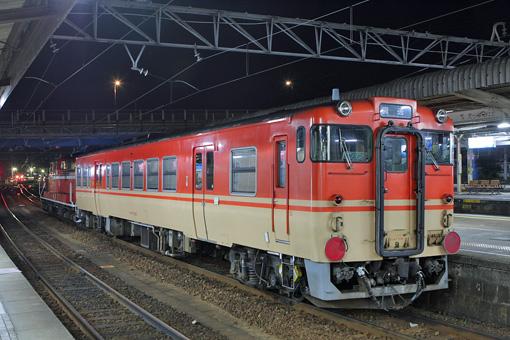 2009_09_04_nakamura_keitaro001.jpg