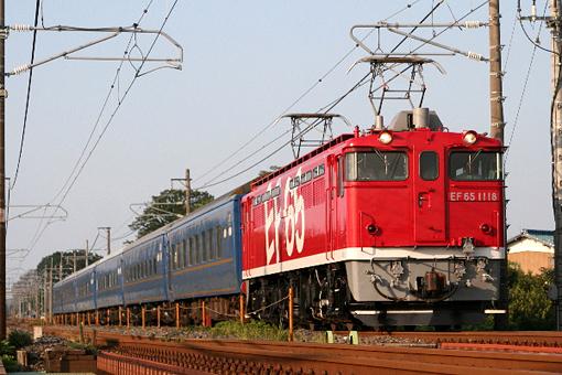 2009_09_05_goto_atsushi002.jpg