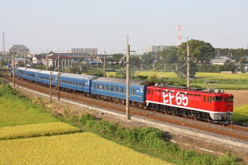 2009_09_05_handa_soichiro001.jpg