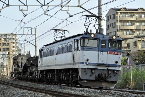 2009_09_06_sakai_kenichiro001.jpg