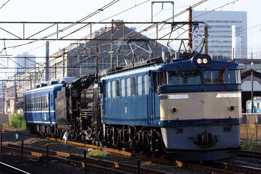 2009_09_06_shimizu_tomofumi001.jpg