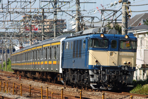 https://rail.hobidas.com/rmn/2009_09_10_hatori_tatsuya001.jpg