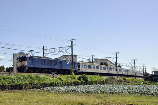 2009_09_10_sakai_kenichiro001.jpg