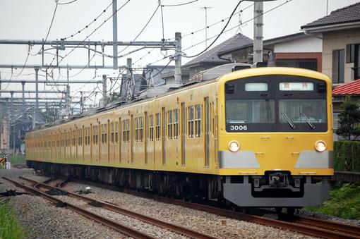 2009_09_12_okubo_yuki001.jpg