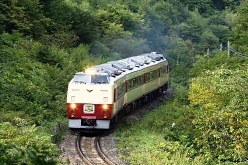 2009_09_12_sasaki_yuji001.jpg