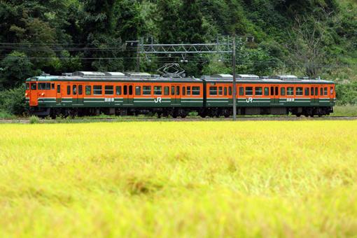 2009_09_13_imai_ryosuke001.jpg