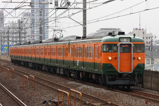 2009_09_15_hatori_tatsuya001.jpg