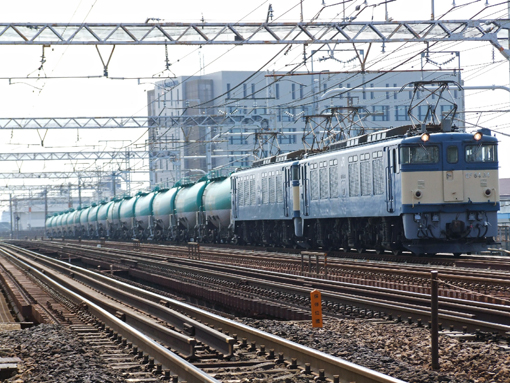 2009_09_17_nishimura_noritaka001.jpg