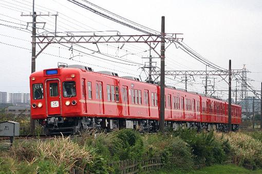 2009_09_18_goto_atsushi001.jpg