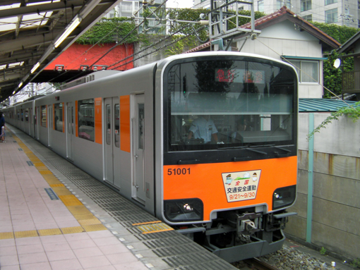 2009_09_19_fukuda_satoshi002.jpg
