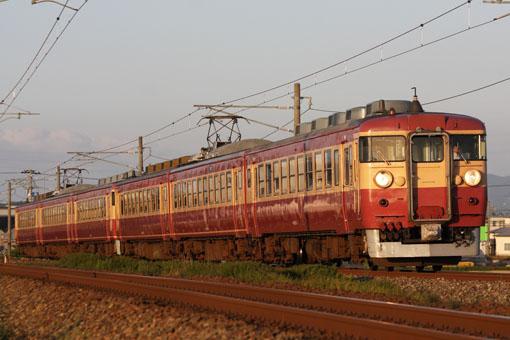 2009_09_20_tsuchida_kazuya001.jpg