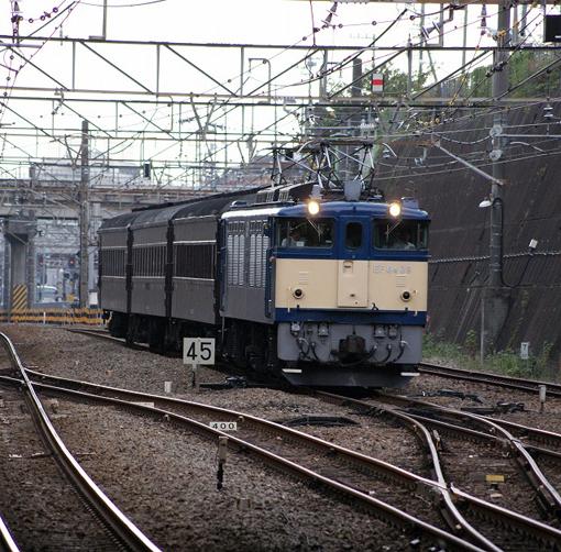 2009_09_21_yabuta_yuya001.jpg