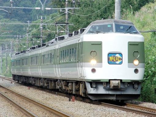 2009_09_22_tanaka_yuu001.jpg